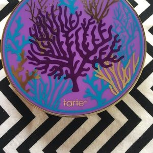 Tarte Rainforest of the Sea Volume 2: Authentic